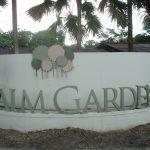 Palm Garden Juru Indah for Sale